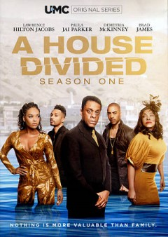 A house divided Season one