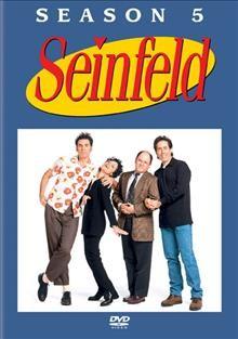 Seinfeld Season 5