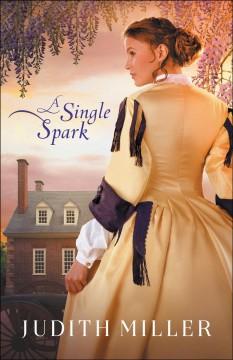 A single spark