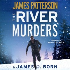 The river murders #1-3