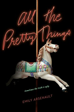 All the pretty things