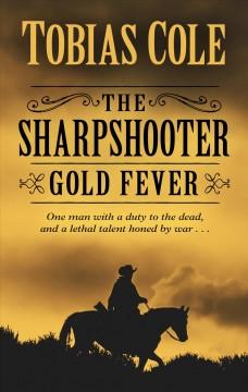Gold fever #2