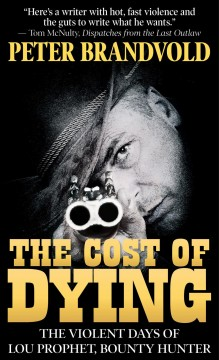 The cost of dying #3