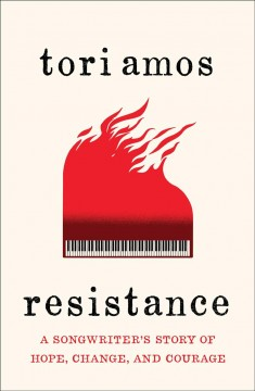 RESISTANCE : a songwriter