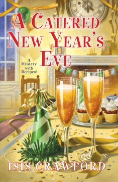 A catered New Year