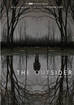 The outsider: season one