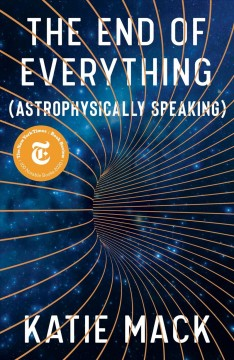 The end of everything : (astrophysically speaking)