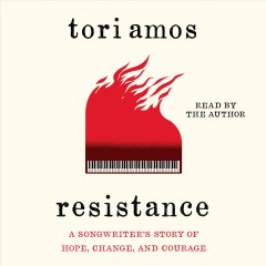 Resistance a songwriter