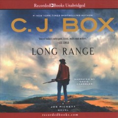 Long range #20