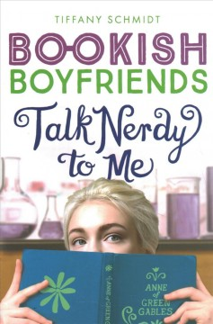 Talk nerdy to me #3
