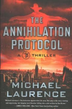 The annihilation protocol