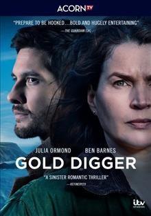 Gold digger Season 1