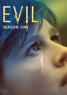 Evil Season one