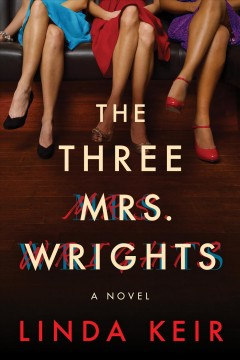 The three Mrs. Wrights