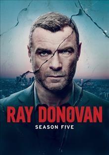 Ray Donovan Season five