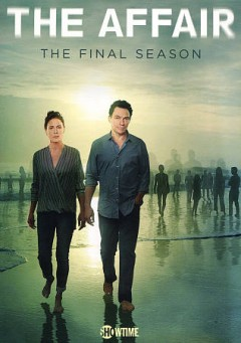 The affair The final season