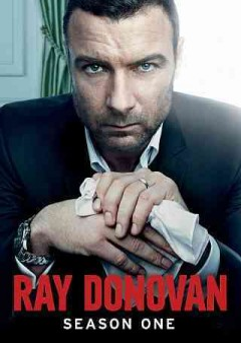 Ray Donovan Season one