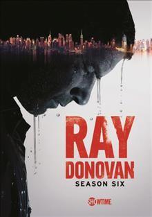 Ray Donovan Season six