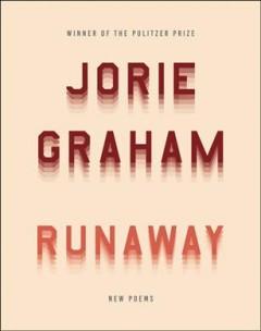 Runaway : new poems