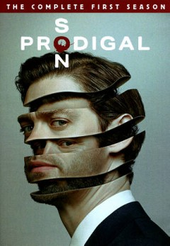 Prodigal son The complete first season