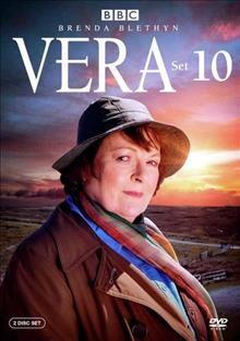 Vera Set 10