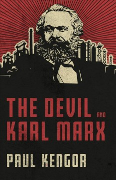 The devil and Karl Marx : communism