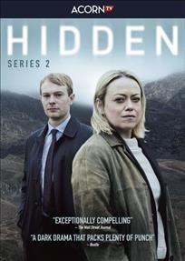 Hidden Series 2