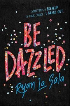 Be dazzled