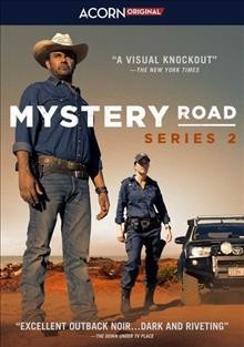 Mystery Road Series 2