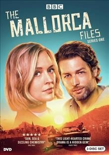 The Mallorca files Series one