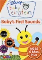 Baby Einstein Baby
