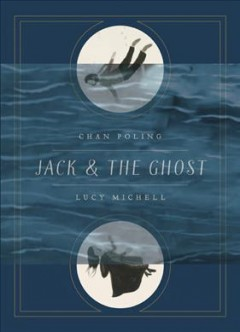 Jack & the ghost