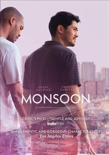 Monsoon