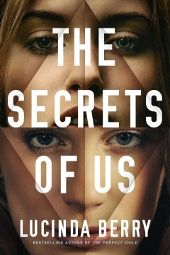 THE SECRETS OF US