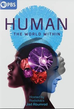 Human : the world within