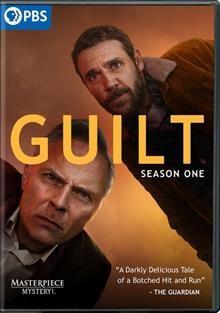 Guilt Season one
