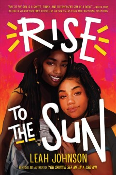 Rise to the sun