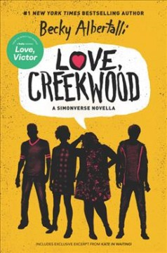 Love, Creekwood