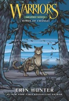 Warriors Winds of change