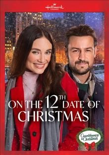 On the 12th date of Christmas