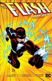 The Flash by Mark Waid #8