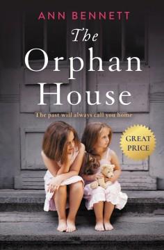 The orphan house