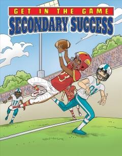 Secondary success