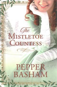 The mistletoe countess