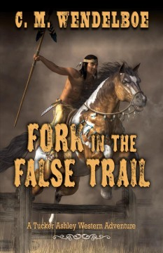 Fork in the false trail