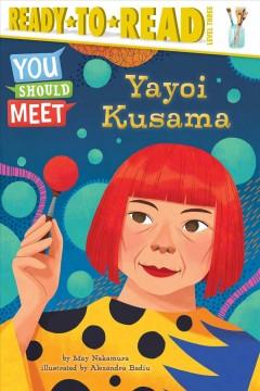 Yayoi Kusama
