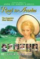 Go to record Road to Avonlea. The complete first volume, [disc 1]