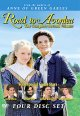 Go to record Road to Avonlea. The complete second season, [disc 1]