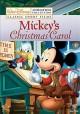 Go to record Mickey's Christmas carol