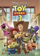 Go to record Toy story 3